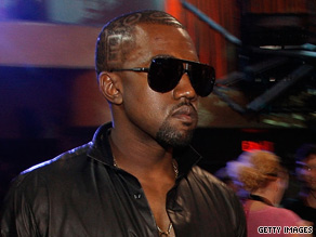 "Kanye West has canceled his ""Fame Kills"" tour with Lady Gaga. It was announced two weeks ago."