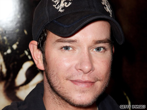 Stephen Gately died Saturday while he and his partner were visiting the Spanish island of Majorca.