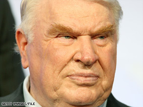 john madden football 92