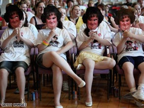 The finale came down to Susan Boyle and dance group Diversity, who will now perform for Queen Elizabeth II.