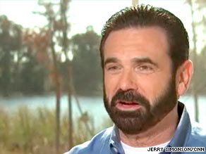 Billy Mays, OxiClean pitchman, found dead