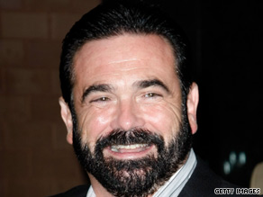The Hillsborough County medical examiner's office said cocaine use contributed to Billy Mays' heart disease.