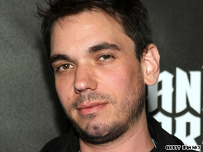 "Adam Goldstein, aka DJ AM, died after making ""Gone Too Far,"" an MTV series about helping drug abusers."