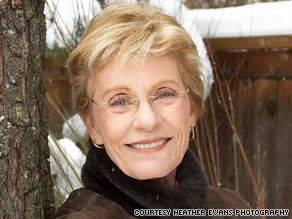 Patty Duke says she has many fond memories of working on &quot;The Patty Duke Show.&quot;
