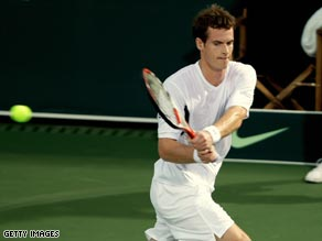 Murray's Abu Dhabi victory over Roger Federer was his fifth in their last seven mettings.