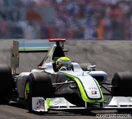 Formula One teams announce rival championship