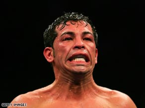 http://i2.cdn.turner.com/cnn/2009/SPORT/07/13/boxing.gatti.profile.ward/art.jpg