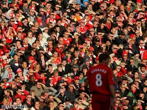 Some Premier League fans will save on season tickets after five clubs cut prices.