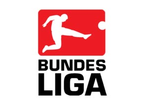 Fanzone preview: The German Bundesliga