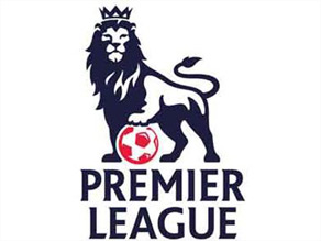 Fanzone preview: The English Premier League
