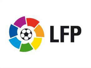 Fanzone preview: Spain's La Liga