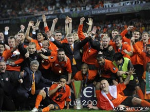 Holders Shakhtar Donetsk look to have a good chance to progress further in this year's Europa League.