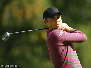 Jeppesen's best finish on the European Tour was his second place in the 2004 Madeira Open.