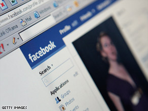Facebook is addressing users concerns about its ownership of images and other content.