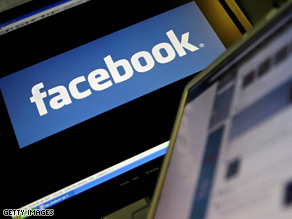 Facebook was forced to revert to its old user-ownership policy following a backlash from users.