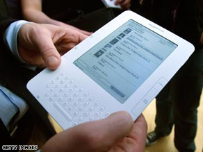 The King of horror: Advances in voice mimicry tech could allow e-books to read in the voice of your choosing.