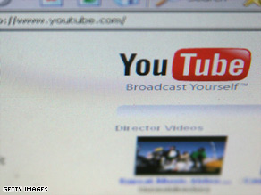YouTube and Universal Music Group are joining to create Vevo, a new music video site set to launch later this year.