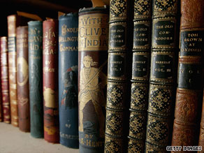 Critics argue Google's plan to digitize millions of books could violate copyright and antitrust laws.
