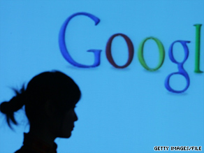 Sources confirm Google will announce next Wednesday that it's launching a music search service.