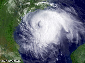 After the season had a quiet June and July, Hurricane Andrew devastated South Florida in August 1992.
