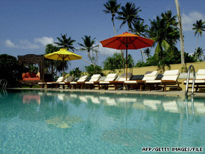 Hotels may offer additional free nights or complimentary spa treatments to combat a flat travel market, analysts say.