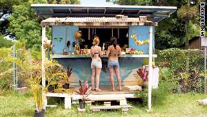 The Hawaiian island's must-see spots