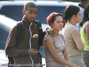 Black in America 2 premieres July 22-23