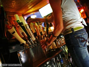 Jobs are available in Wisconsin's brewing industry, according to CNN affiliate WKOW.