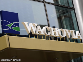 Wachovia, which distributes the debit cards, would not comment on how much it receives for their use.