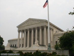 The Supreme Court ruled federal regulators can stop TV networks from airing profanity.
