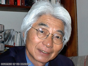 Ronald Takaki was a legend in the field of ethnic studies and helped change how American history is written.