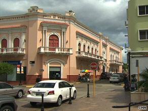 Psicologos En Puerto Rico Ponce