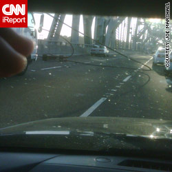 Engineers: Bay Bridge woes show need for action
