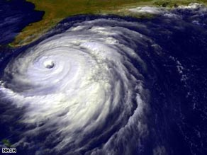 National Oceanic and Atmospheric Administration forecasters predict a 'near normal' hurricane season.