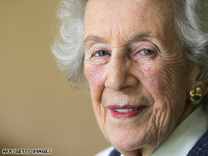 Helen Suzman anti-apartheid South Africa