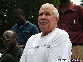 It is unclear when coffee farmer Roy Bennett will go to trial on weapons charges.