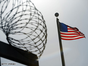 Hope are high that President-elect Barack Obama will close Guantanamo Bay, but inmates need new homes.