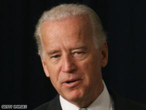 Joe Biden is in Chile talking to Latin American and European leaders ahead of the G-20 meeting.