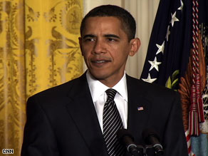 President Obama wil travel with first lady Michelle Obama to four European nations in the coming weeks.