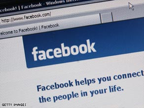 A group of Indonesian clerics says they do not want Facebook banned.