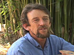 "Geoff Lawton says that permaculture ""revs up"" systems of soil creation."