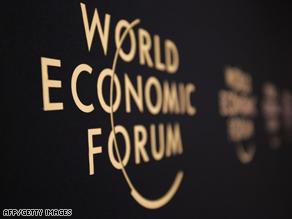 Dear Davos