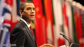 Obama: Deal a turning point