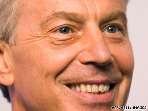 Former British Prime Minister Tony Blair will be called before an inquiry into the Iraq war.