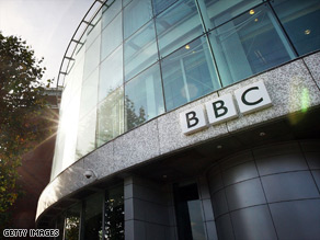 BBC says the news it broadcasts on the channel is gathered from abroad, using sources within Iran.