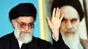 Iran's recent history