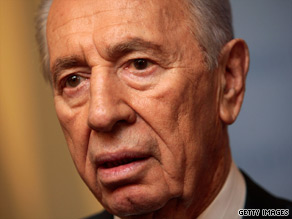 Israeli President Shimon Peres, 86, fainted during a question-and-answer session after his speech in Tel Aviv.