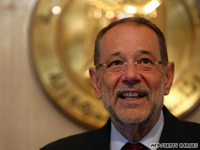 Details of European Union foreign policy chief Javier Solana's meeting with Iranians are still being worked out.