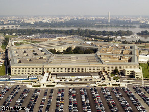 Obama's Pentagon transition team has left the building after finishing its policy reviews and reports.