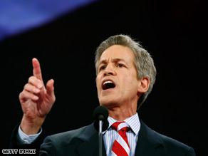 Republican Sen. Norm Coleman is contesting the canvassing board's decision to certify results of the Minnesota recount.